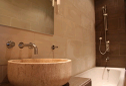 126 x 86 London Bathroom