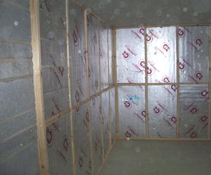 7 300 x 250 insulated pb